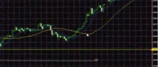 trade1.jpg